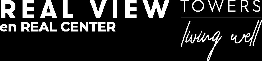 nuevo-logo-real-view