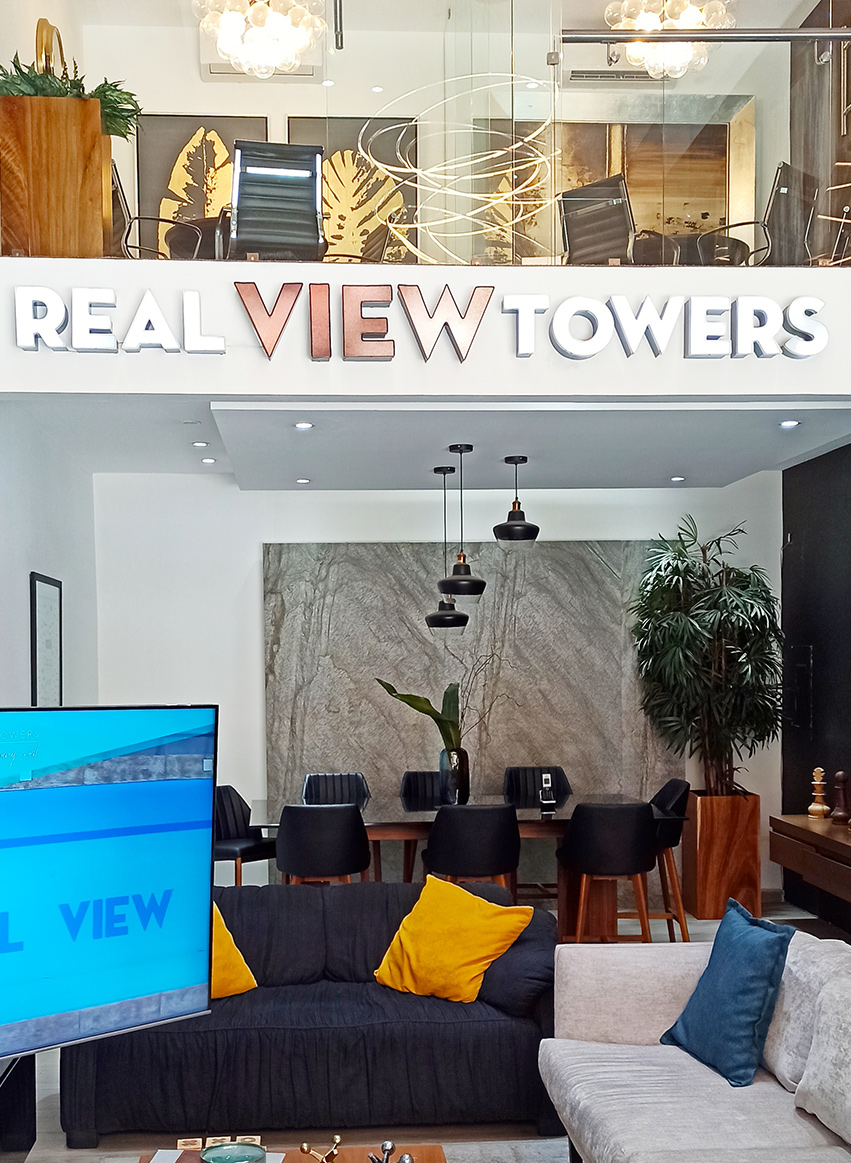 CONTACTO-REAL-VIEW